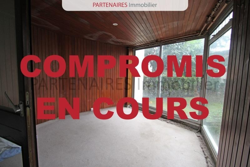 Vente appartement Le chesnay 131 000€ - Photo 1