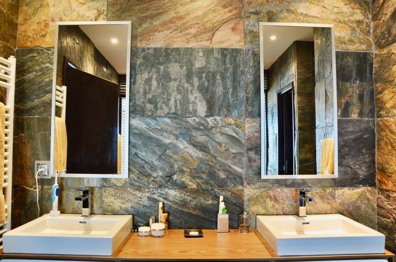 Vente de prestige maison / villa La baule escoublac 3420000€ - Photo 7