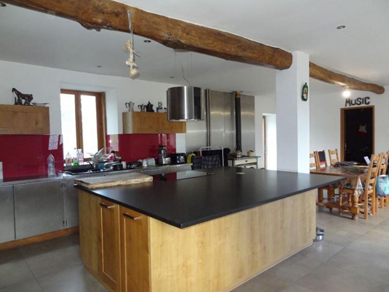 Sale house / villa Le haut corlay 191500€ - Picture 3