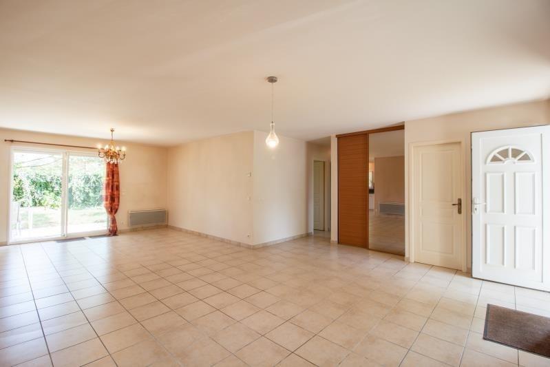 Vente maison / villa Est de pau 249900€ - Photo 4