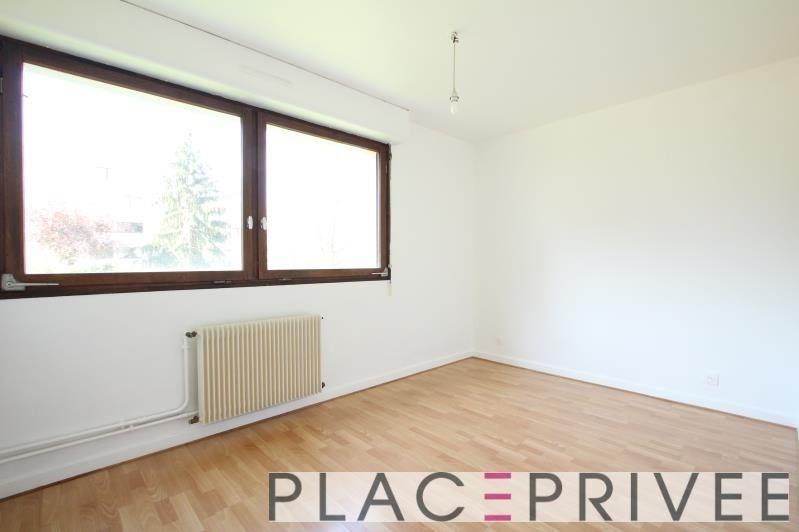 Sale apartment Nancy 165000€ - Picture 6