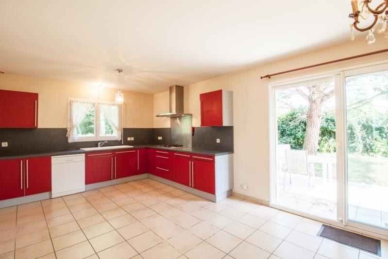 Vente maison / villa Est de pau 249900€ - Photo 2