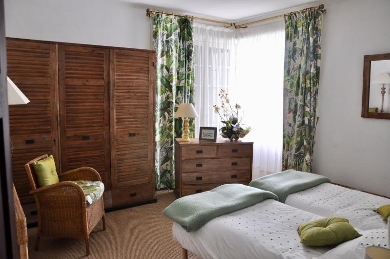 Alquiler vacaciones  casa La baule 2640€ - Fotografía 6