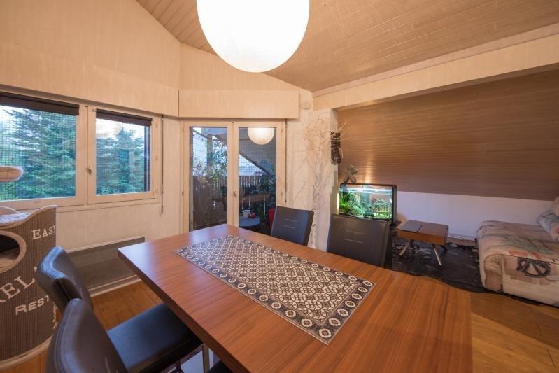 Vente appartement Annecy le vieux 260000€ - Photo 7