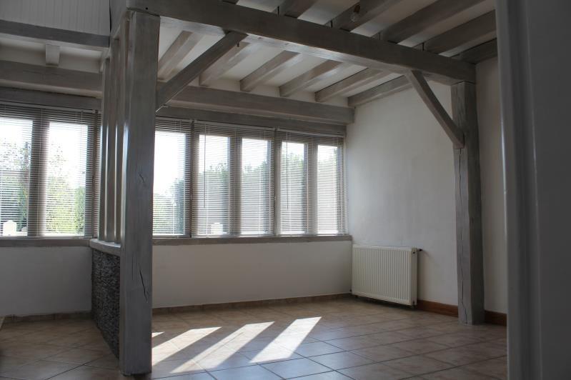 Vente maison / villa Maintenon 265000€ - Photo 11