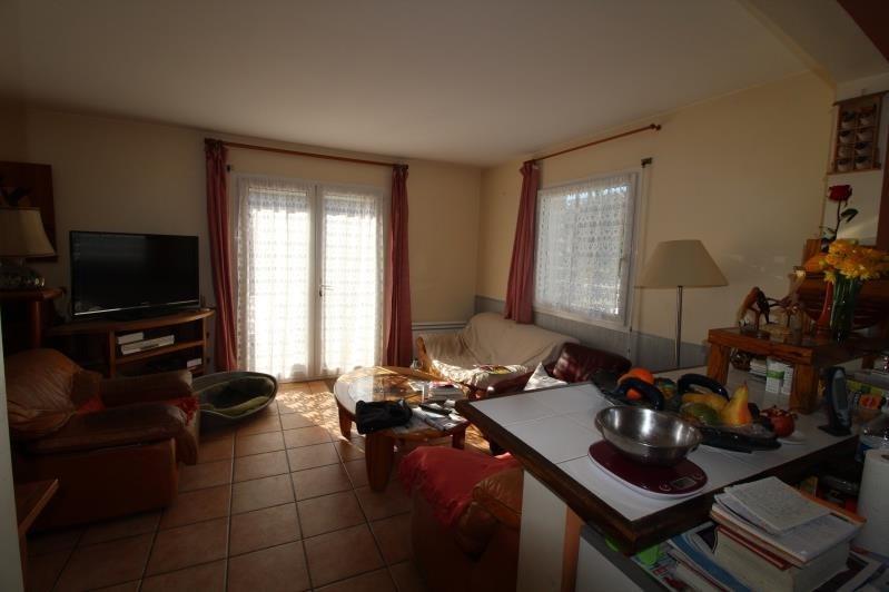 Vente maison / villa Le palais 361146€ - Photo 3