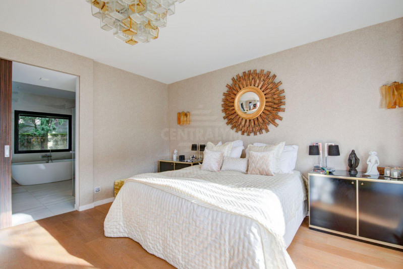 Vente de prestige maison / villa Caluire-et-cuire 1780000€ - Photo 9