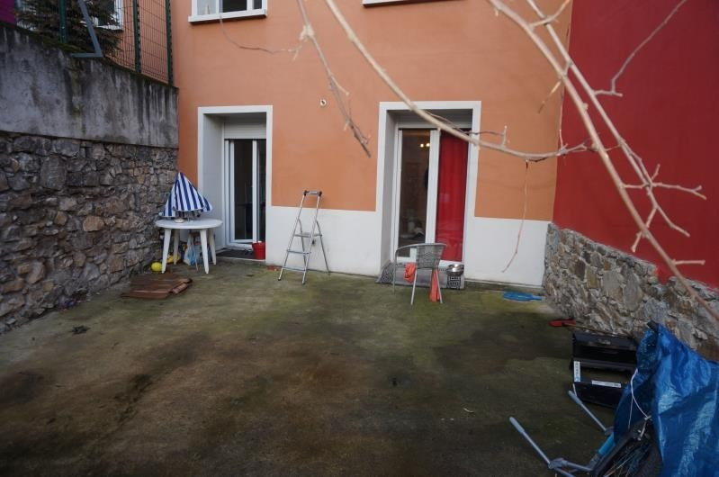 Investment property building Vienne 315 000€ - Picture 4