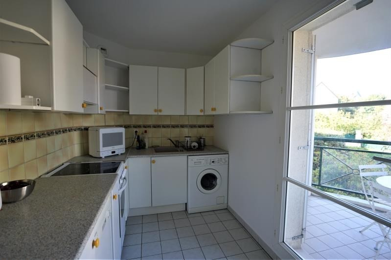 Sale apartment Bois colombes 410 000€ - Picture 4