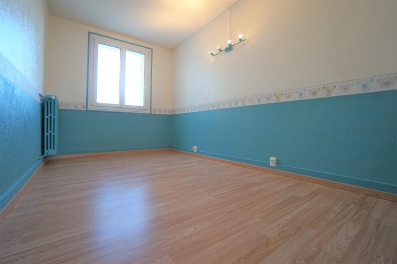 Vente appartement Le mans 51 500€ - Photo 4