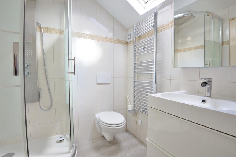 Vente maison / villa Ste genevieve des bois 355000€ - Photo 8