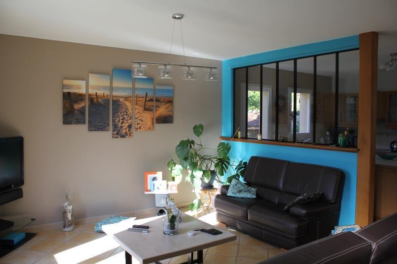 Revenda casa Maintenon 245900€ - Fotografia 2