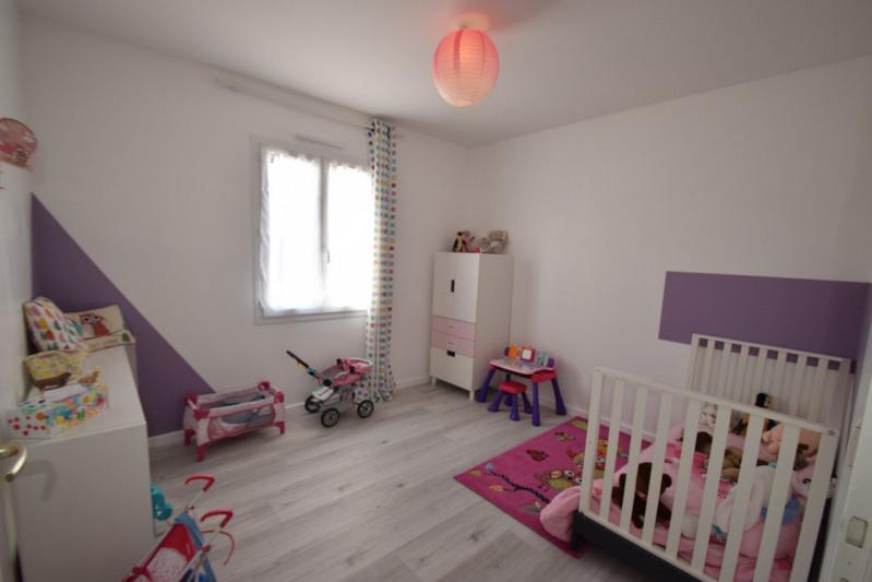 Sale house / villa St romphaire 162500€ - Picture 6