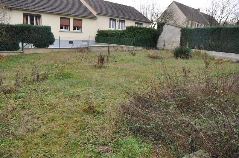 Vente maison / villa Soissons 125 000€ - Photo 6