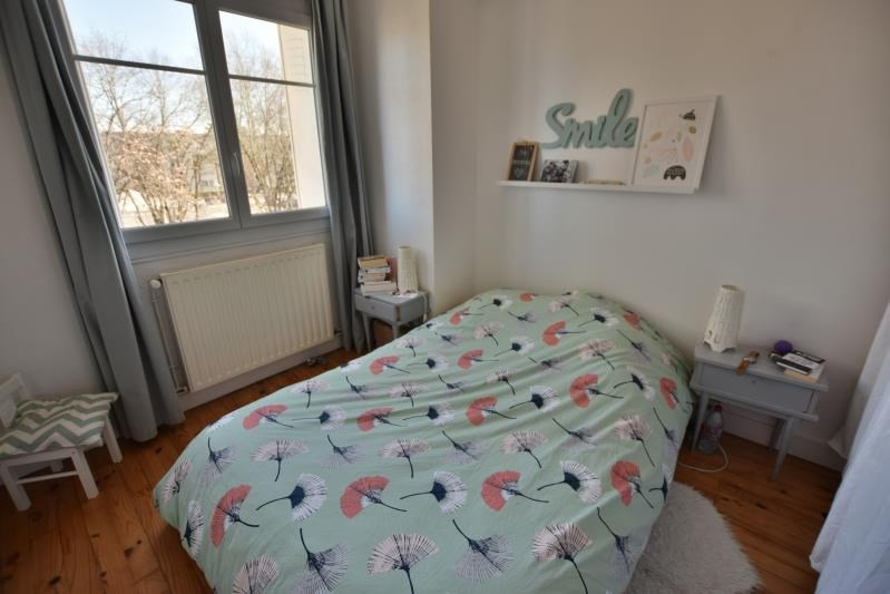 Vente appartement Billere 149 000€ - Photo 3