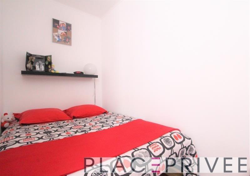 Vente appartement Nancy 169000€ - Photo 7