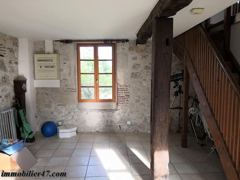 Sale house / villa Dolmayrac 421 000€ - Picture 16