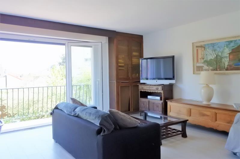 Vente de prestige maison / villa Garches 1248000€ - Photo 5