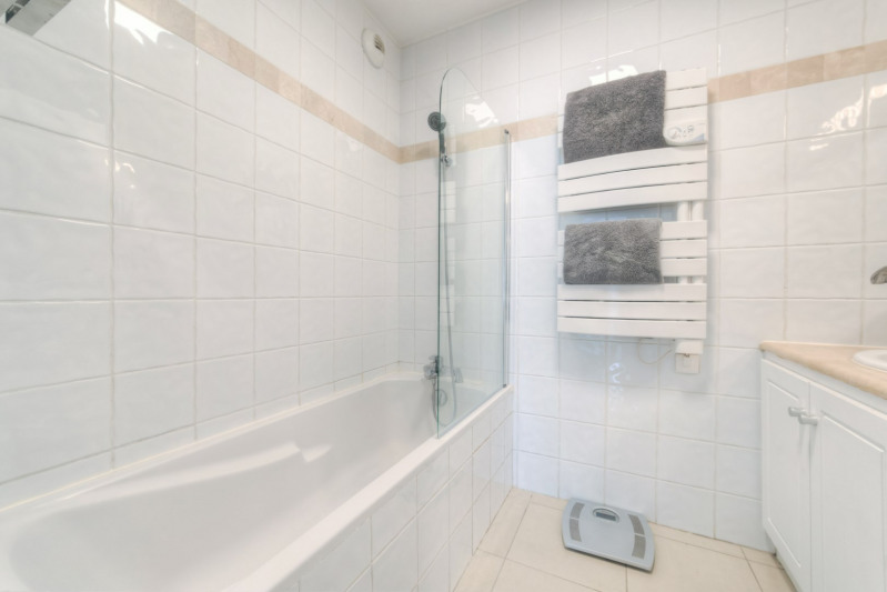Vente de prestige appartement Aix-en-provence 856000€ - Photo 11