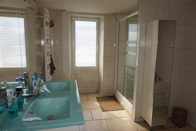 Vente maison / villa St andre de cubzac 275000€ - Photo 6