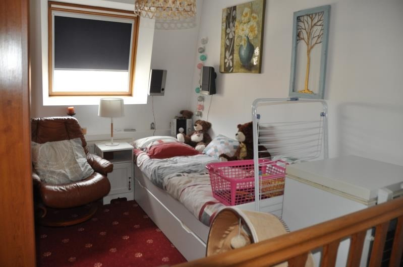 Vente appartement Soissons 137 000€ - Photo 5