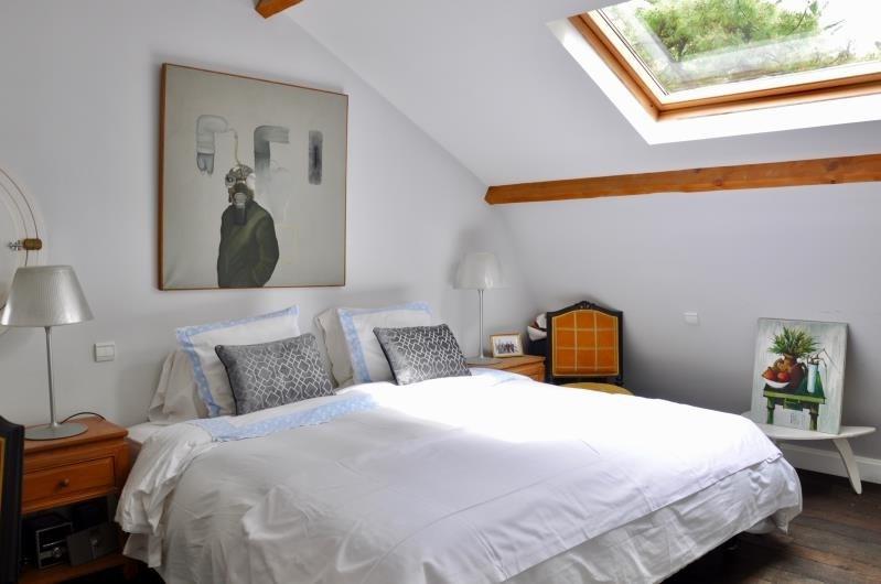 豪宅出售 住宅/别墅 La baule 2150000€ - 照片 6