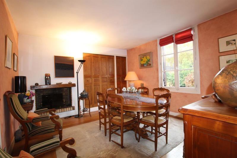 Vente maison / villa Limoges 397000€ - Photo 2
