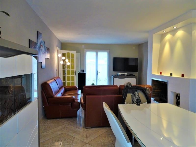 Venta  casa Chambly 355000€ - Fotografía 2