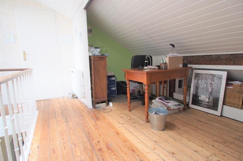Sale house / villa Le mans 133000€ - Picture 6