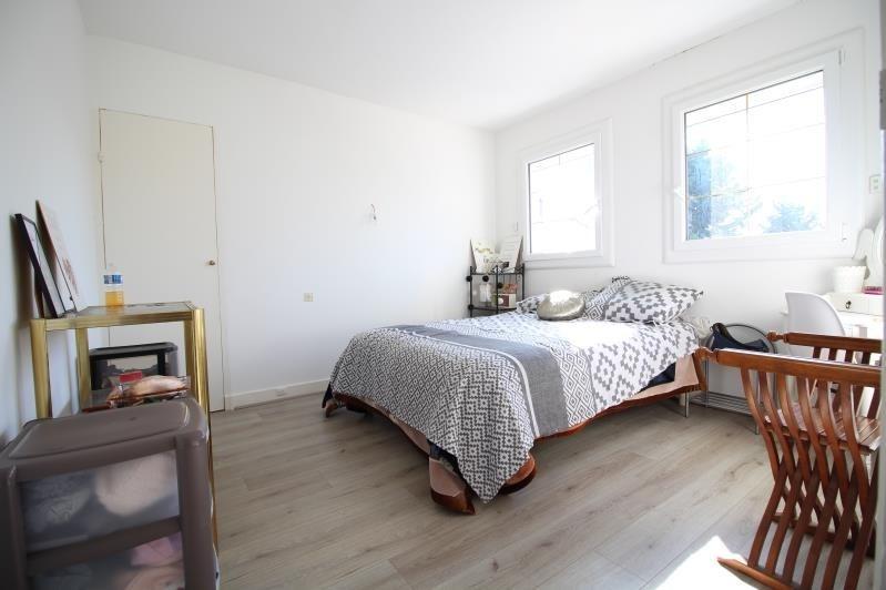 Vente maison / villa Sartrouville 450000€ - Photo 3