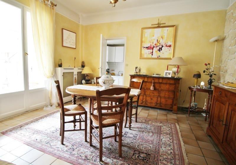 Sale house / villa Chatou 790000€ - Picture 6