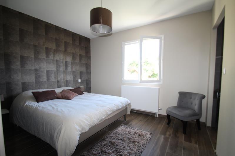 Venta  casa Vimines 342000€ - Fotografía 2