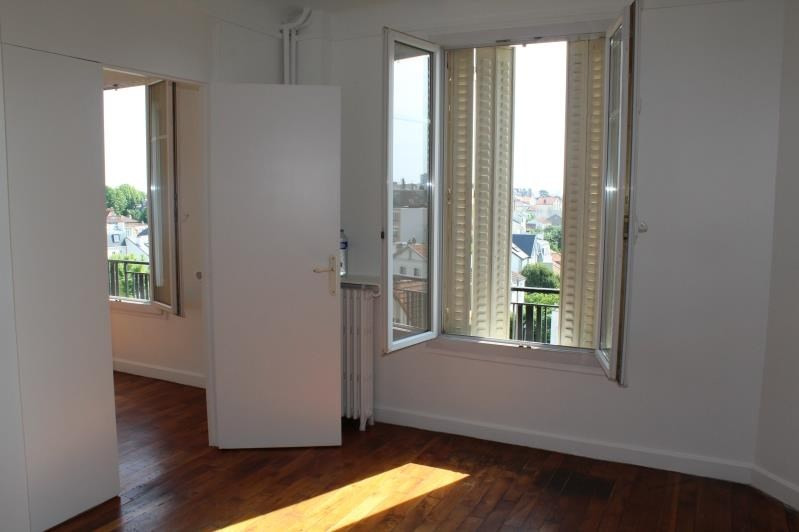 Rental apartment Bois colombes 1 040€ CC - Picture 4