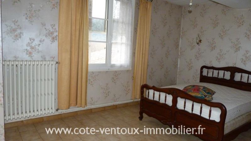 Vente maison / villa Methamis 368000€ - Photo 6