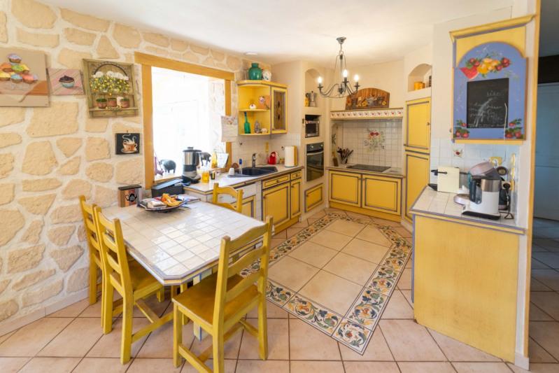 Vente maison / villa Champcueil 339000€ - Photo 4