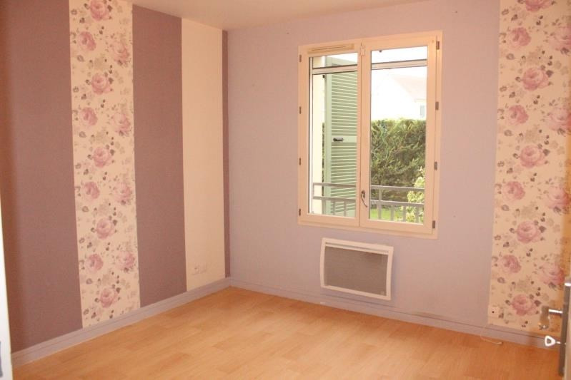 Rental apartment Coulommiers 830€ CC - Picture 5