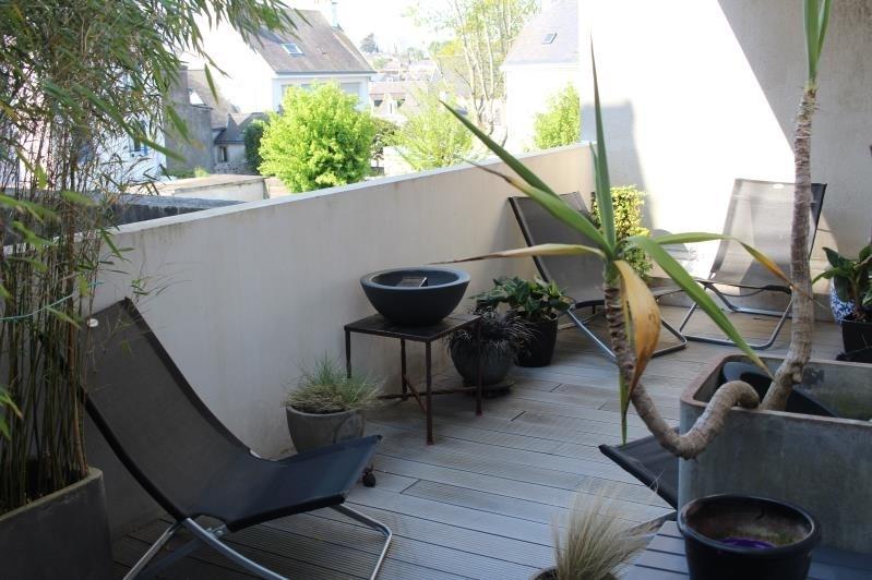 Vente appartement Quimperle 173250€ - Photo 6