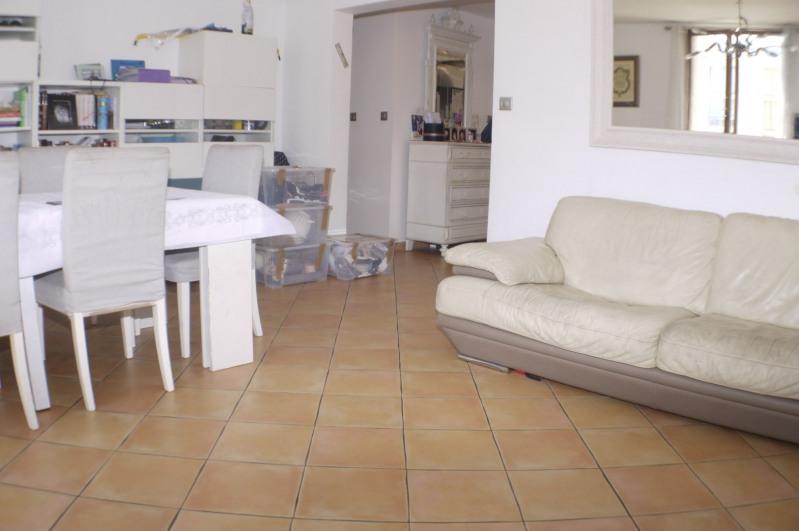 Vente appartement Marseille 10ème 172000€ - Photo 2