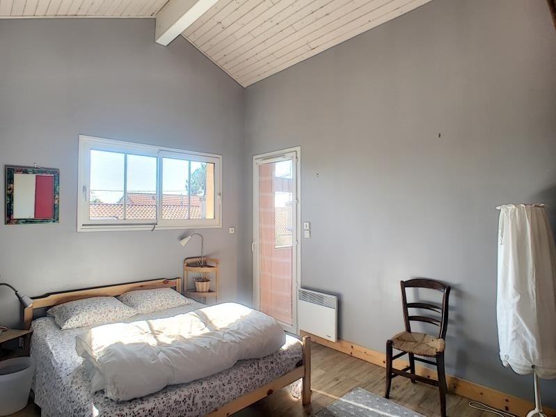 Sale house / villa Gujan mestras 345000€ - Picture 2