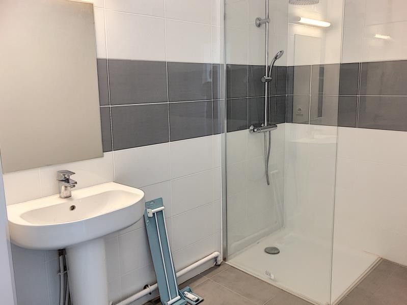 Rental apartment Chambery 719€ CC - Picture 4