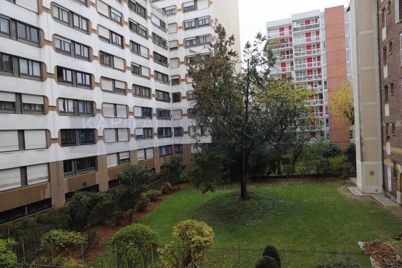 Vente appartement Paris 13ème 720000€ - Photo 9