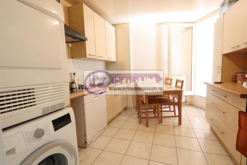 Sale apartment Epinay sur seine 229 000€ - Picture 3