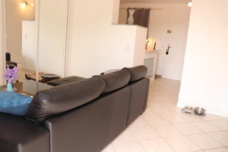 Sale apartment Cavalaire sur mer 144000€ - Picture 4
