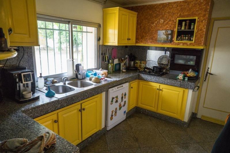 Vente de prestige maison / villa Montberon 785000€ - Photo 10