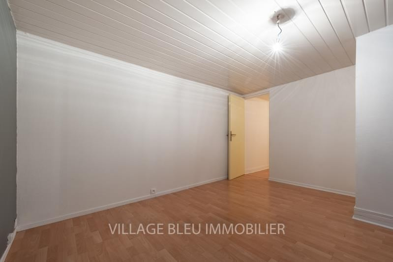 Vente maison / villa Asnieres sur seine 350000€ - Photo 5