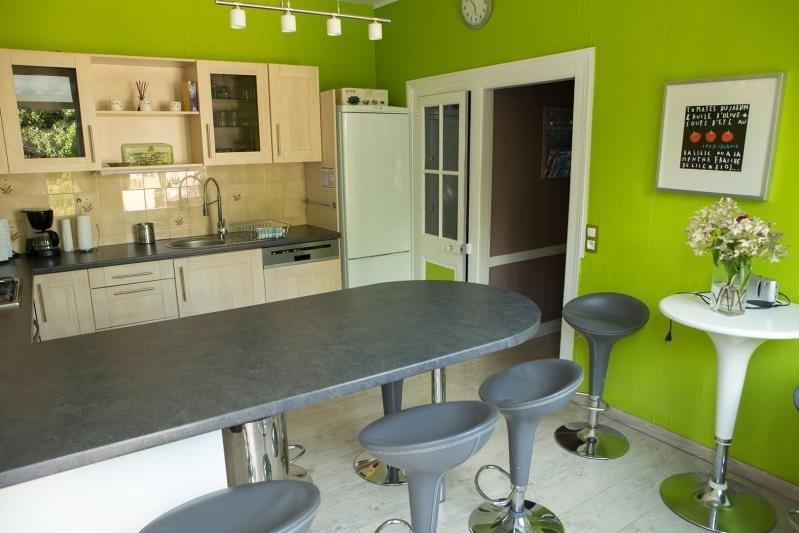 Vente maison / villa Honfleur 208650€ - Photo 2