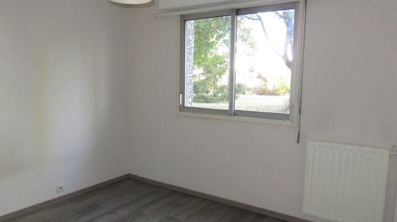 Vente appartement Tours 90 000€ - Photo 4