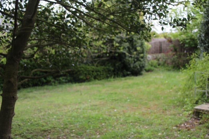 Vente maison / villa Clohars carnoet 241500€ - Photo 13