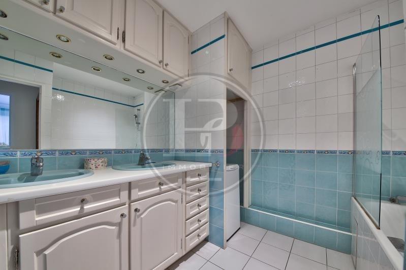 Vendita appartamento Mareil marly 395000€ - Fotografia 4