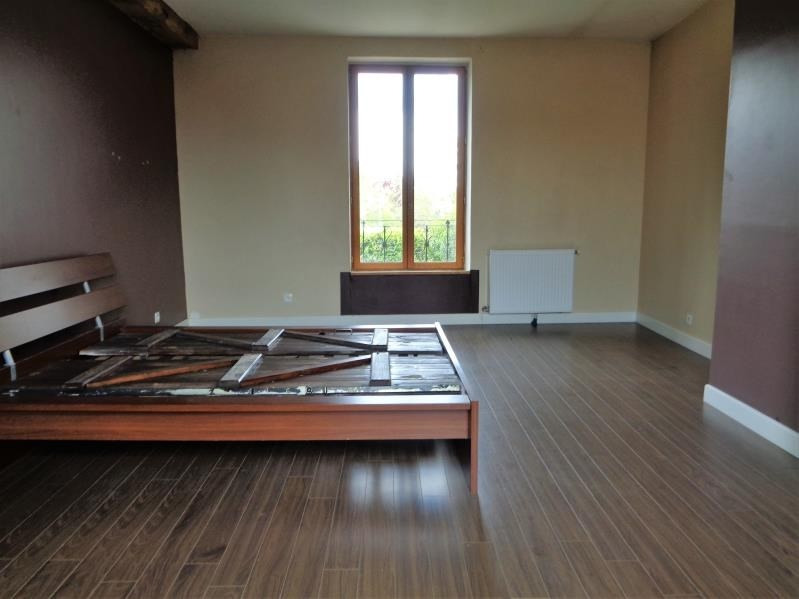 Sale house / villa Gometz la ville 510000€ - Picture 8